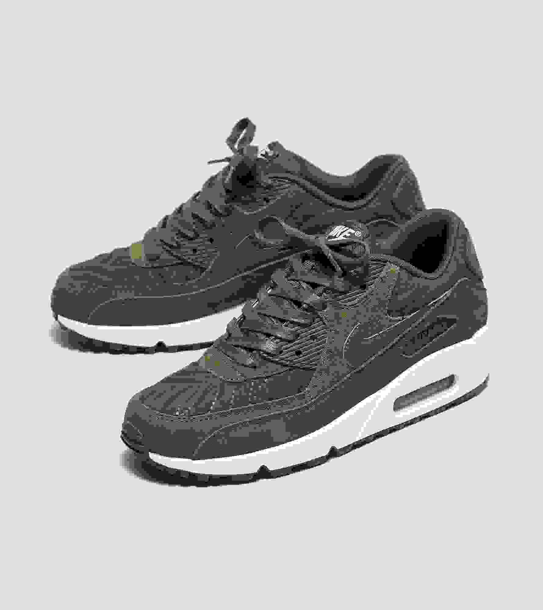 nike air max 90 quilted womens