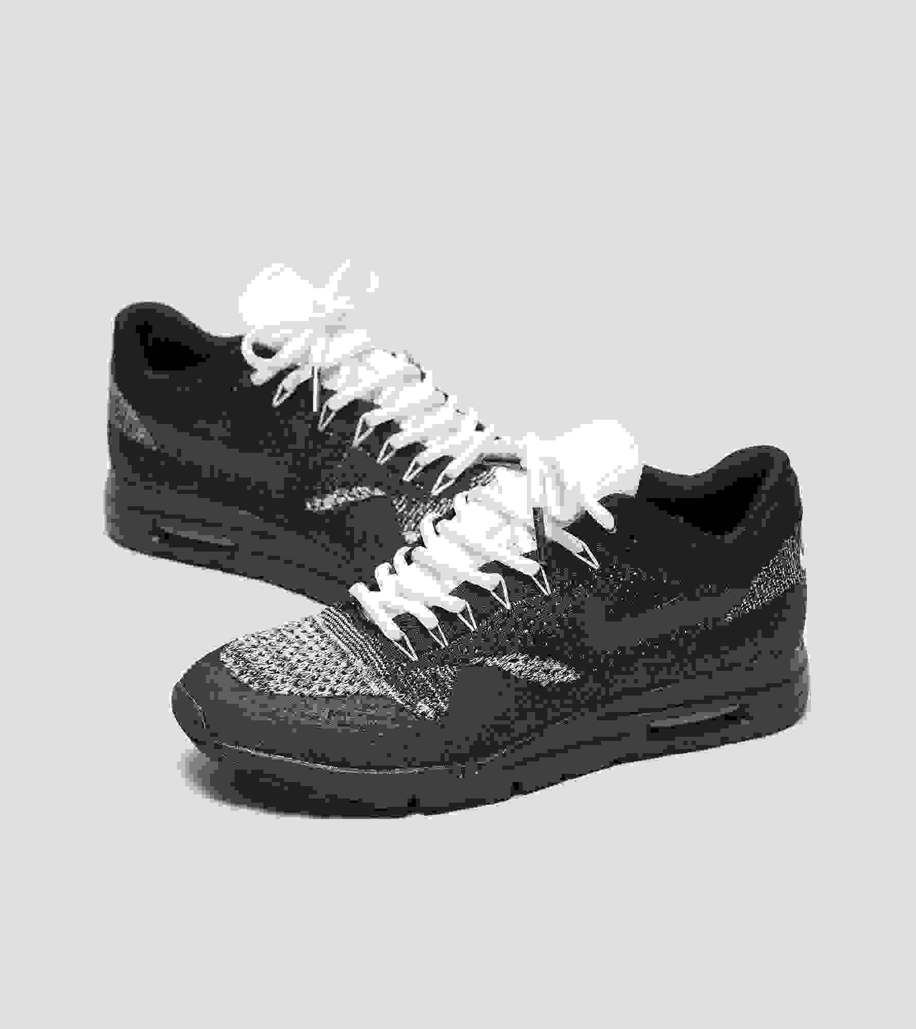 Nike Max Uptempo 97 Air Max Uptempo 95  60933f9a8
