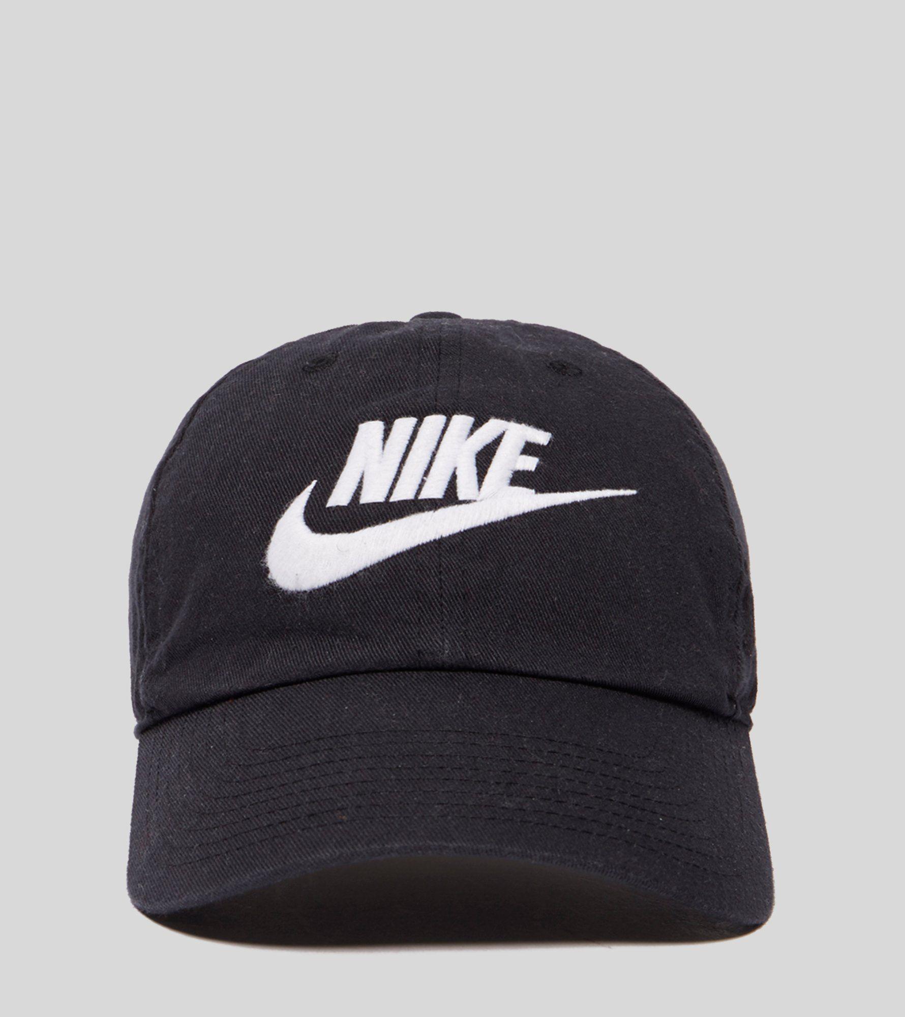 3dde200e83e ... wholesale nike futura washed strapback cap 6ebe7 0d9a9