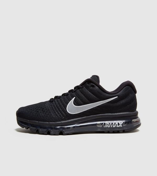 Mens Nike Air Max 2017 Running Shoe at Road Runner Sports