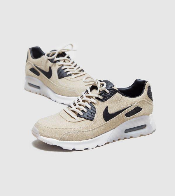 4348df4959f6 Nike Air Max 90 Ultra Premium Women s