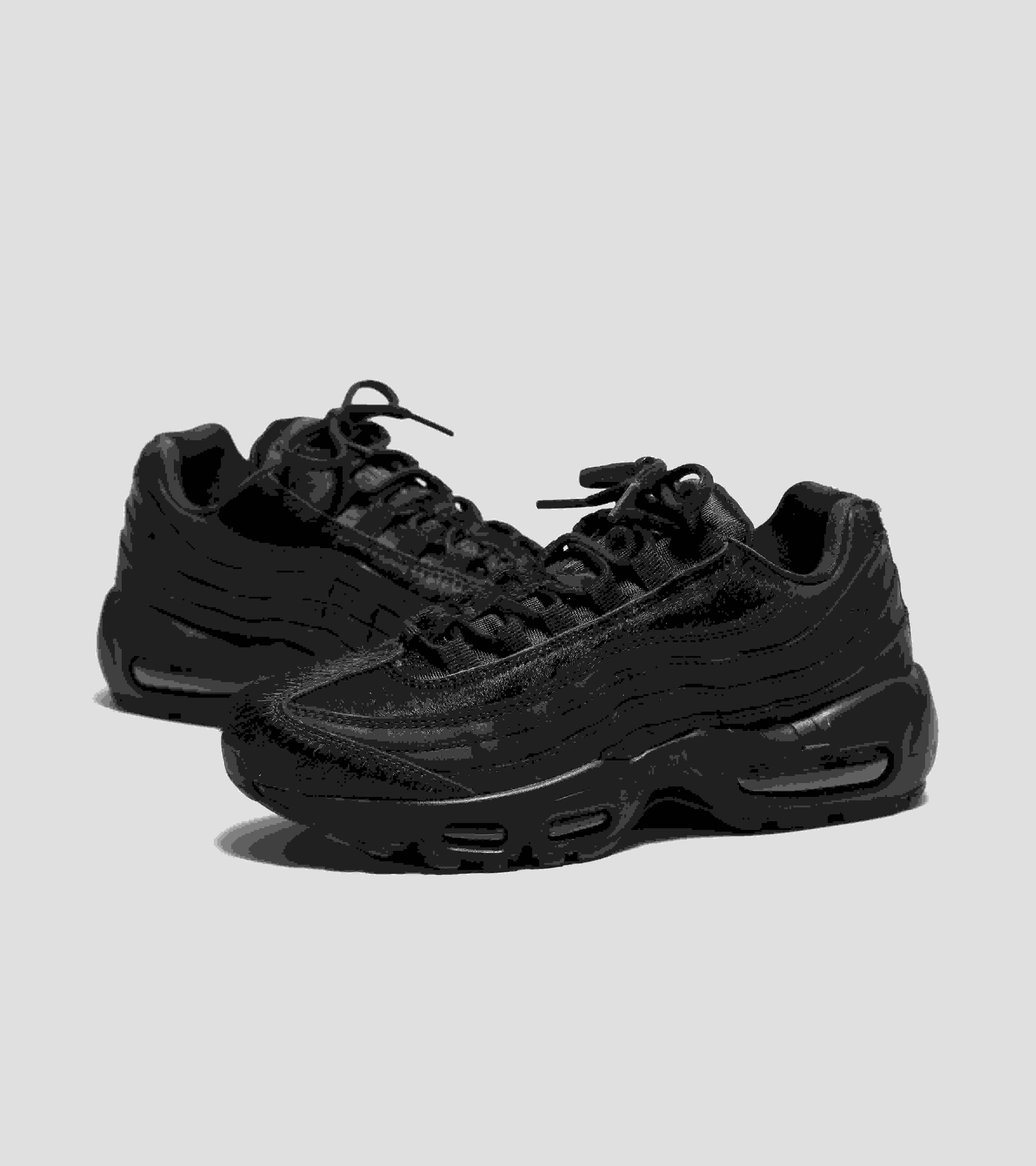 ... official cheap air max 95 size 6 these shoes level of. nike tiempo  legend v e6a119ceab4