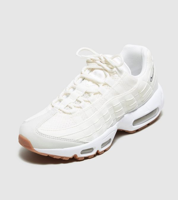 3189aed748db5 Nike Air Max 95 OG Women s