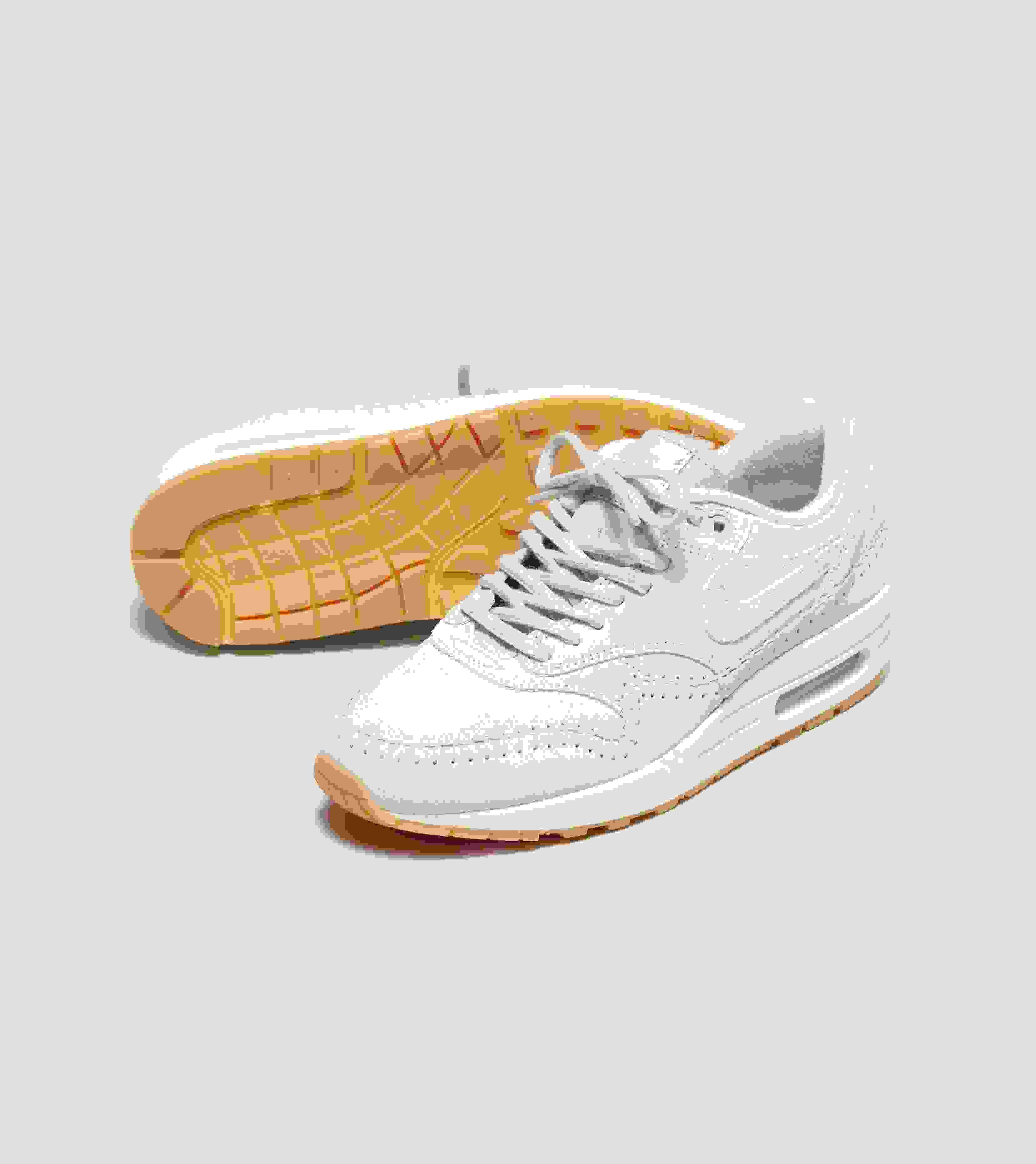 buy online 5ee62 f0604 Womens Nike Air 1 PRM