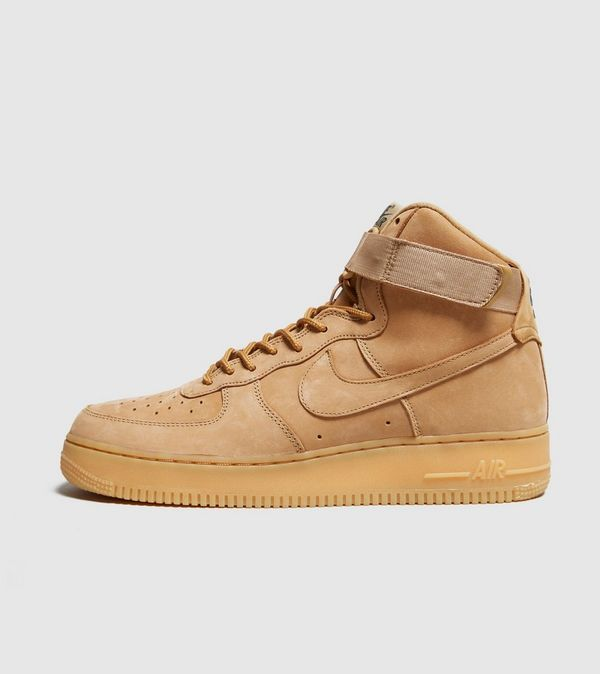 35bc7cf23c4797 Nike Air Force 1 High LV8