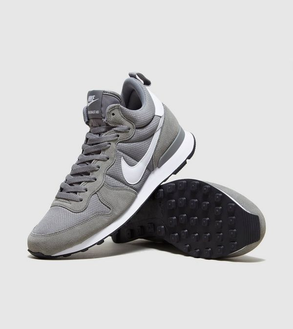 reputable site c8d61 9a5d4 ... Nike Internationalist Mid ...