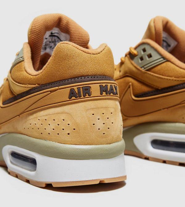 Nike Air Max Classic BW beige