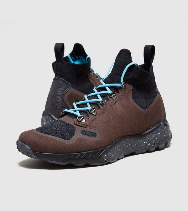 Nike Zoom Talaria Flyknit Mid  9e89029d6