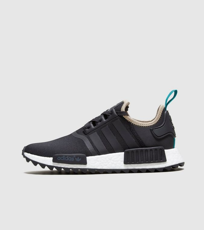 Women's NMD R1 Trail women's shoes Edmonton Kijiji