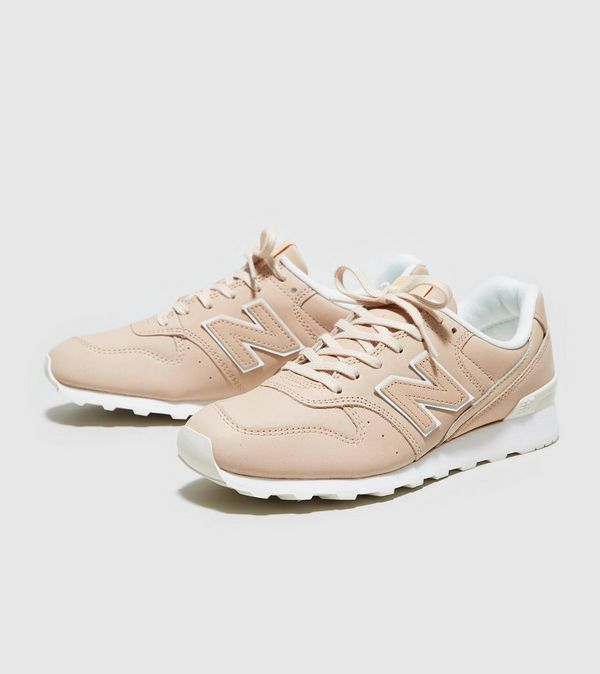 new balance wr996 beige white