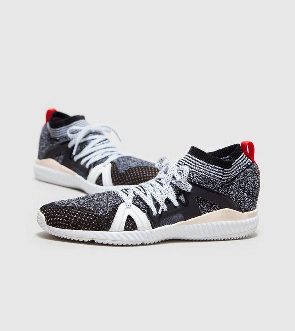 adidas Sneaker Sneakers by Stella McCartney Crazy Move Bounce uxlqD
