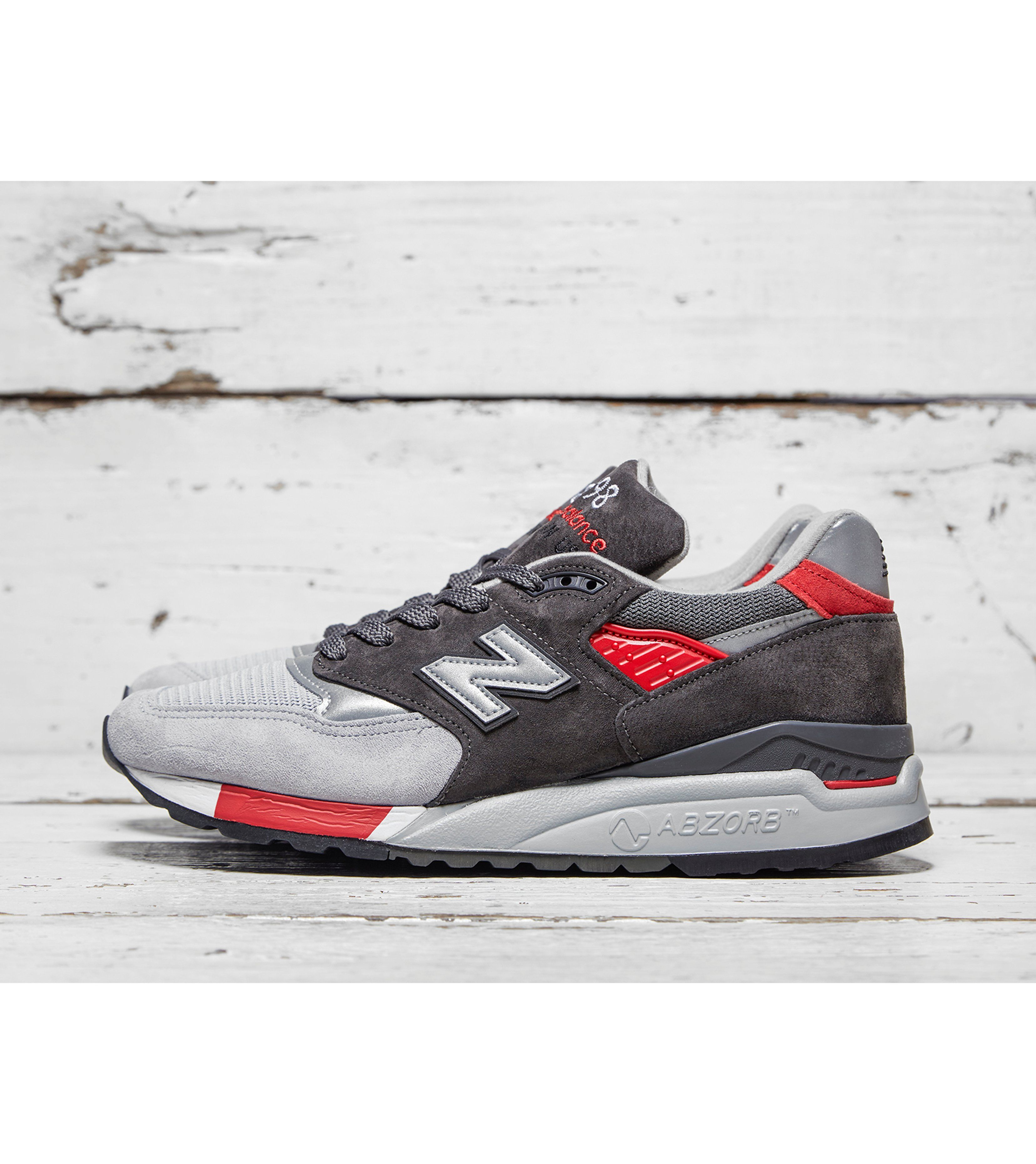 coupon size new balance 998 99d73 e6449