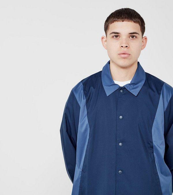 adidas Originals WM Bench Jacket
