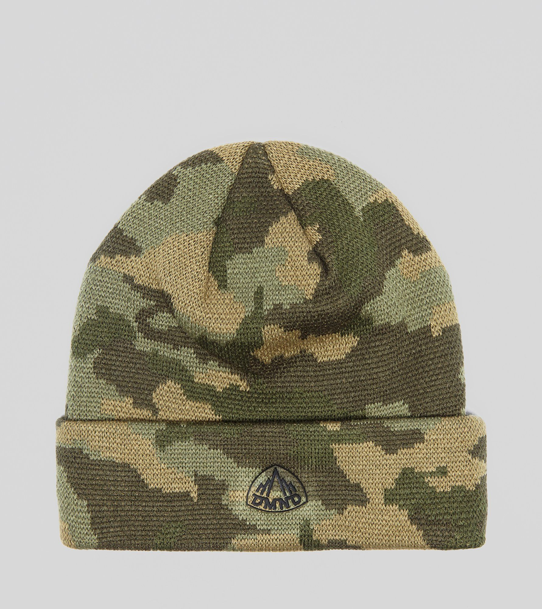 Diamond Supply Mountaineering Beanie