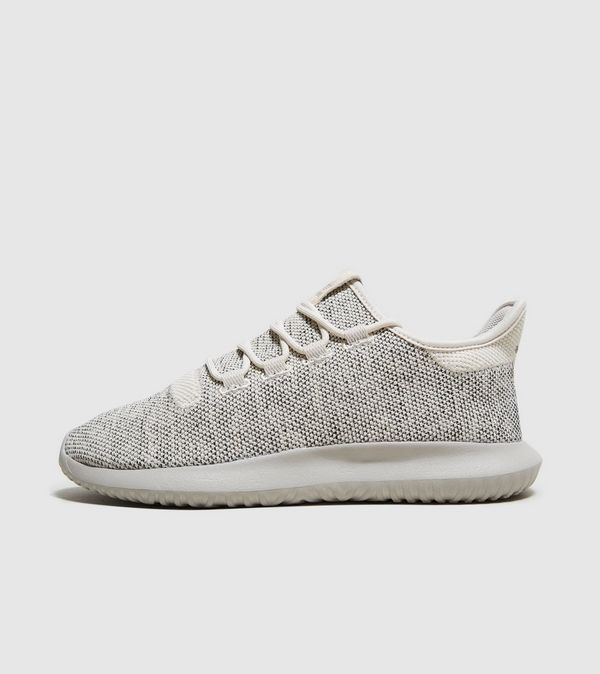 Tubular Shadow Shoes adidas BE