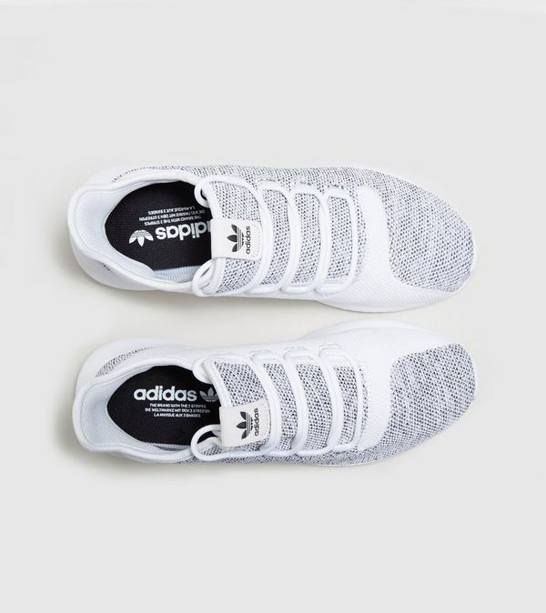Adidas Tubular Shadow Size Guide