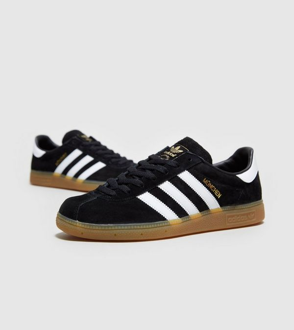 adidas originals munchen