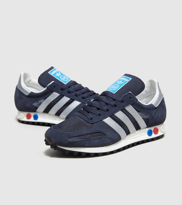 498a888cee6 adidas Originals LA Trainer OG