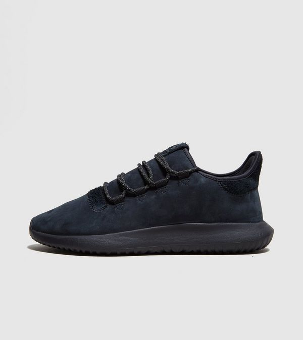 Adidas Tubular Shadow Size 12