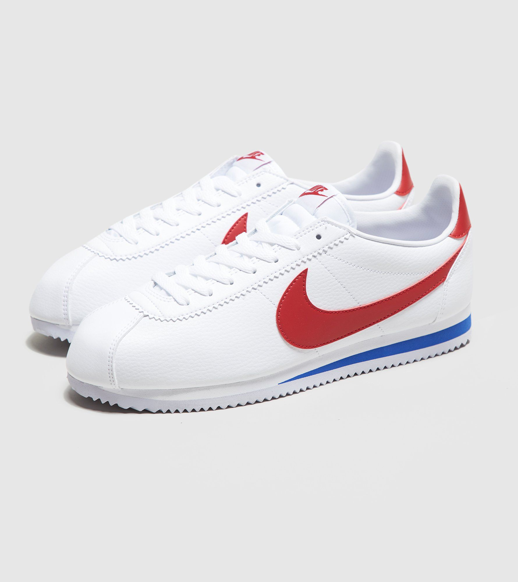 Nike Classic Cortez Leather
