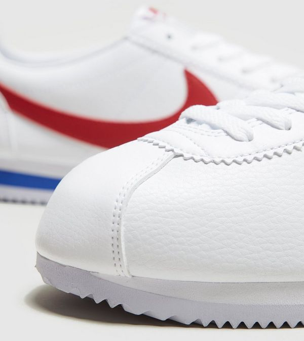 4dc88704dad Nike Classic Cortez Leather