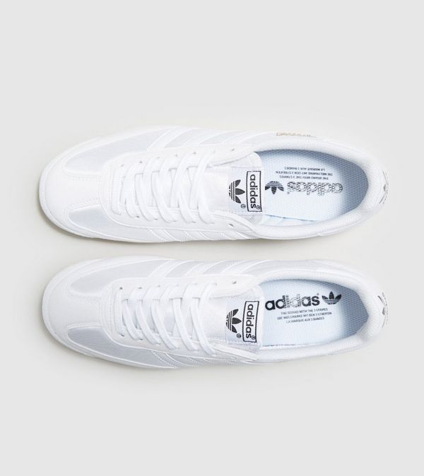 adidas Originals Dragon OG  7aea2def167c