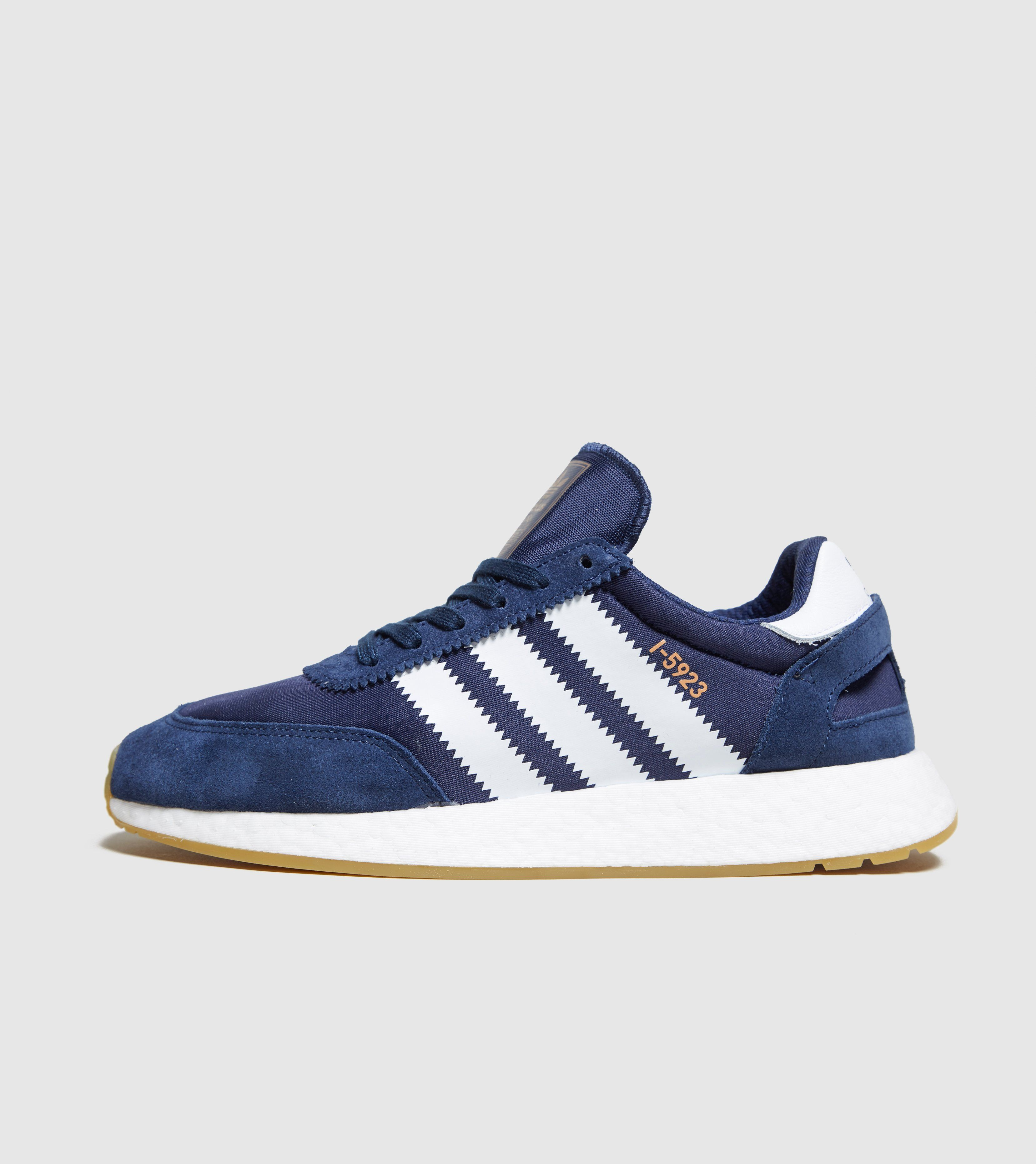 Adidas originals i 5923 boost size for Adidas originals unicenter