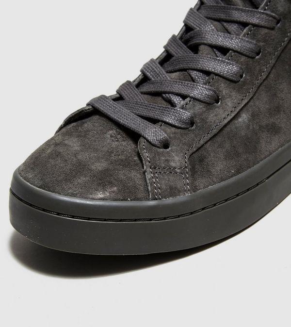 a475703d32c5 ... adidas Originals Court Vantage Mid Suede ...