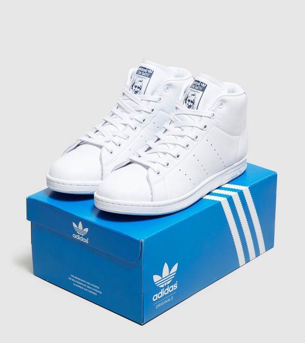 adidas stan smith bb0070