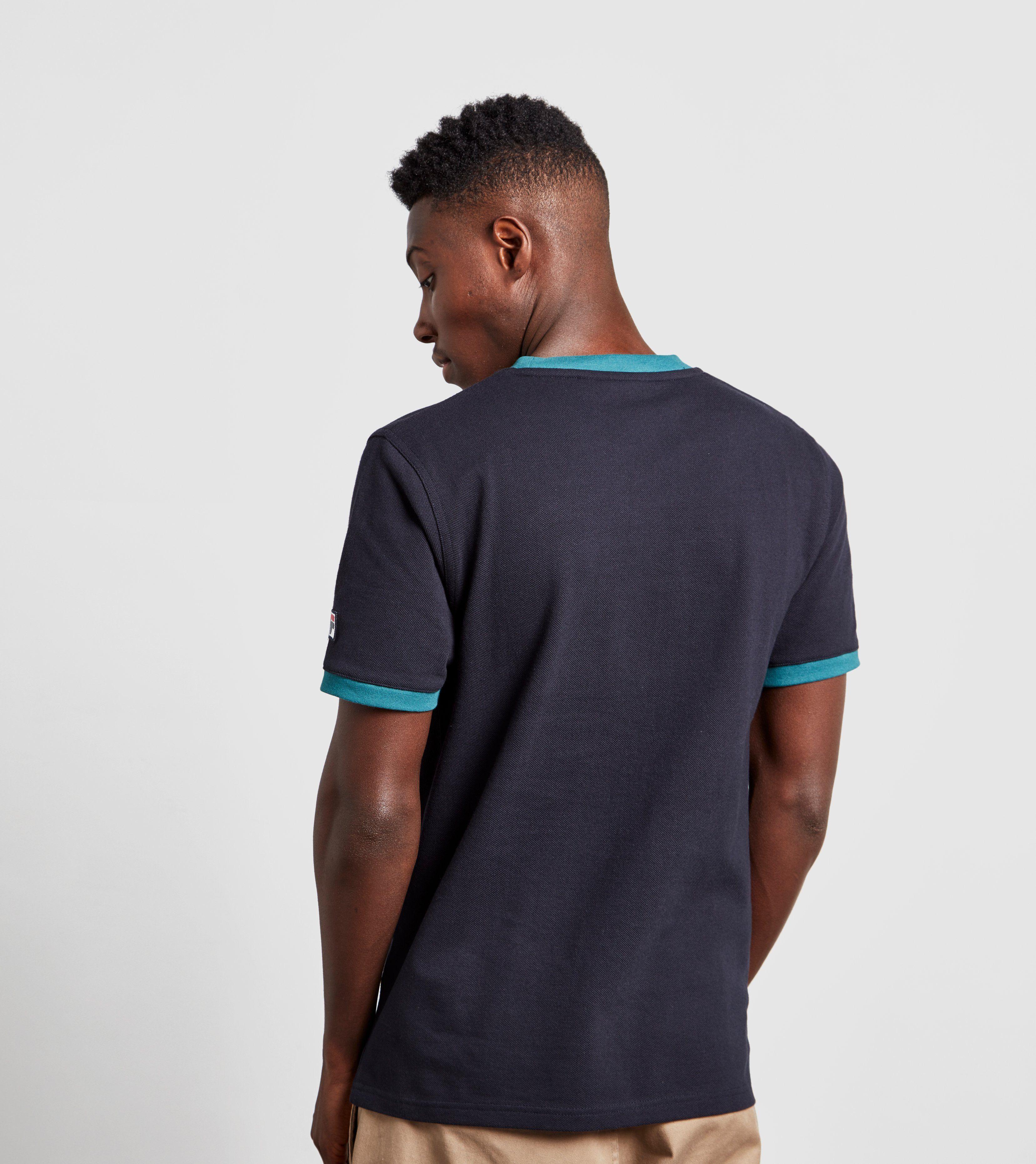Fila Lathuile T-Shirt