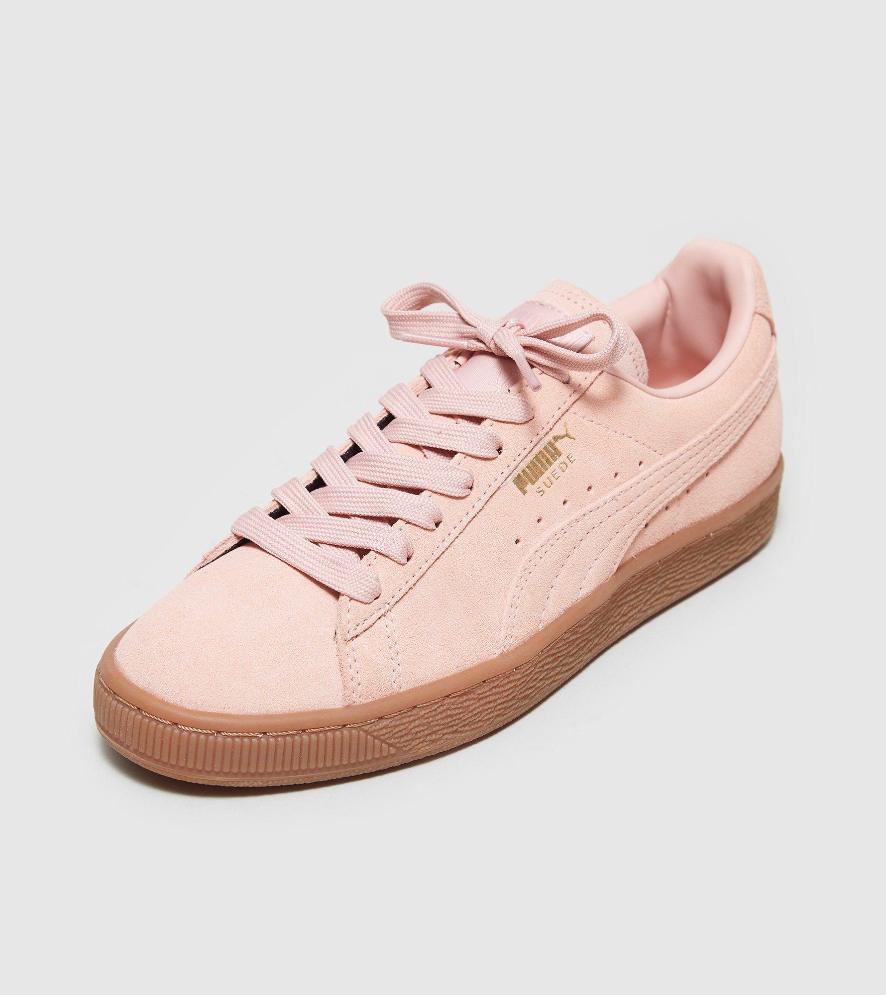 Womens To Mens Shoe Size Puma