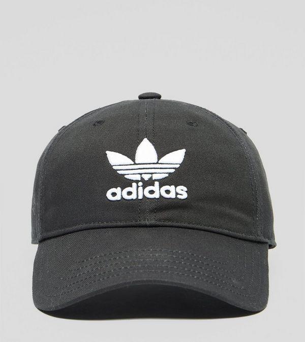 gorras adidas originals trefoil