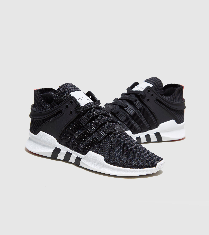 Adidas Originals Eqt Support Adv Primeknit Size
