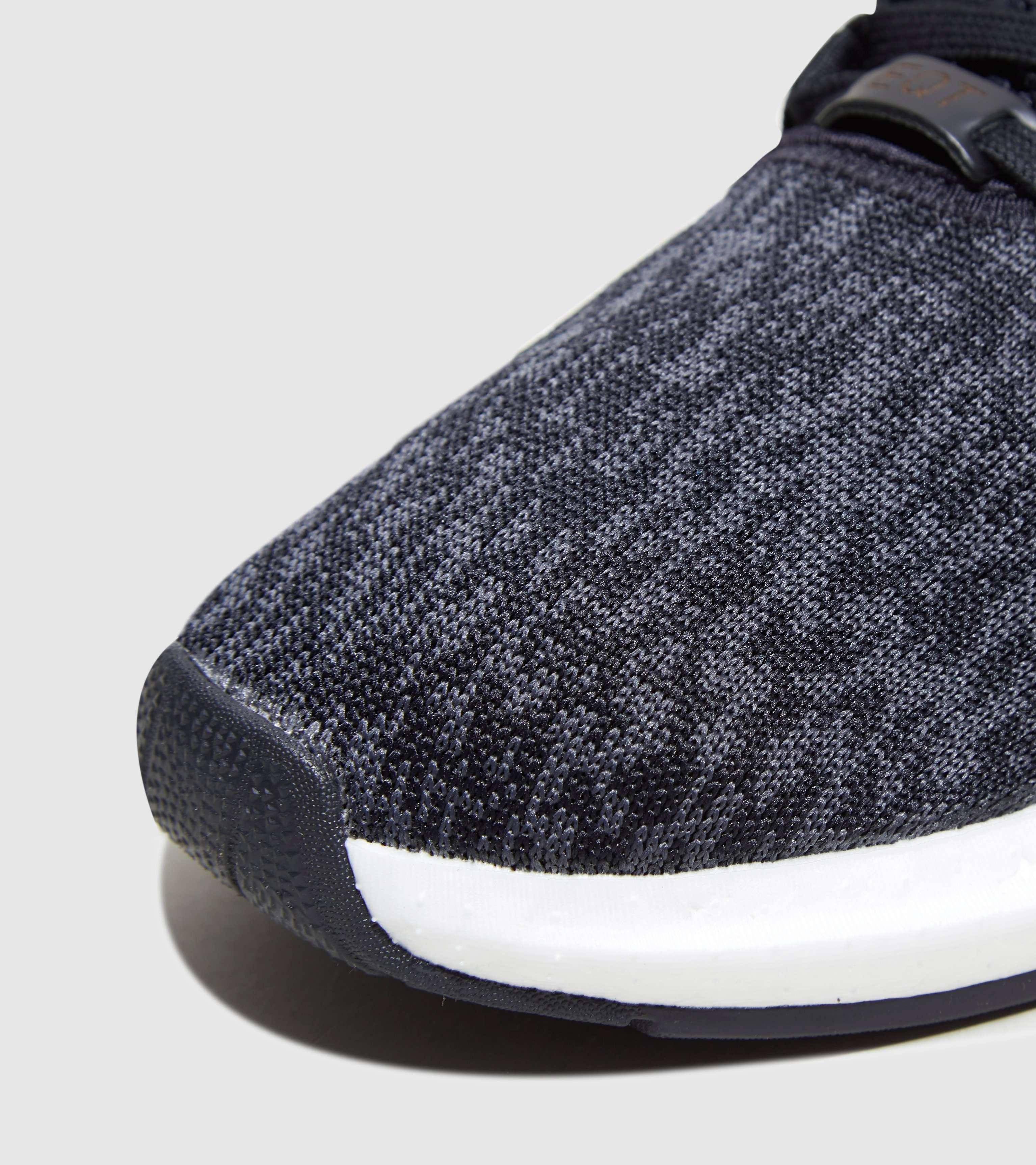adidas Originals EQT Support Boost 93/17