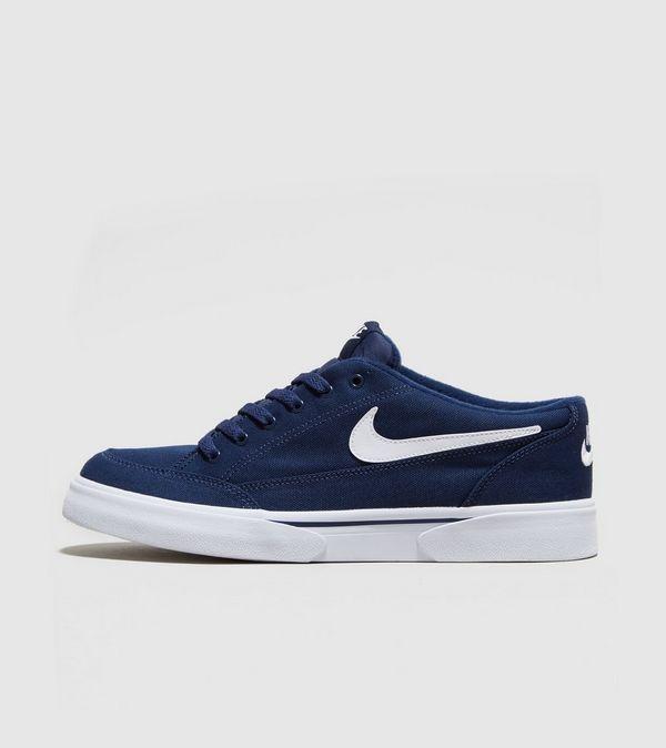 finest selection 561d2 fc33f Nike SB GTS 16 Textile  Size
