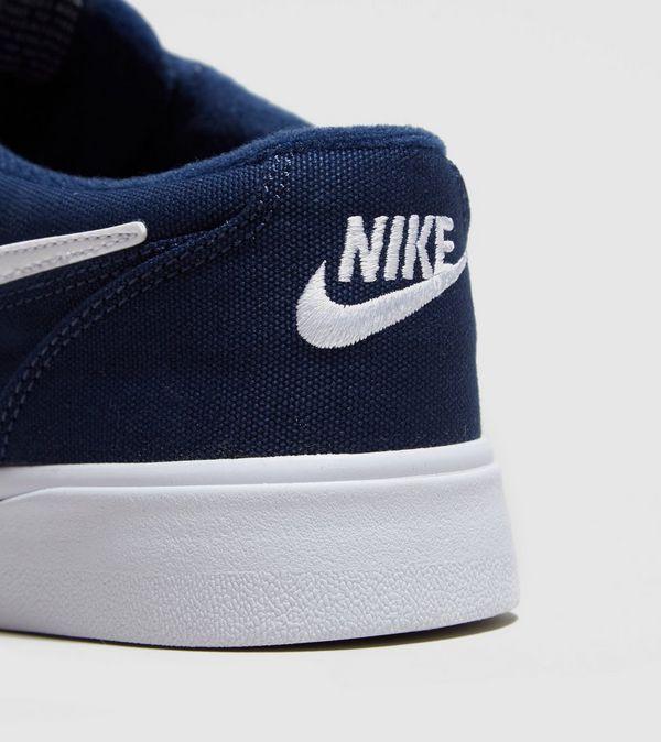 quality design 10ded 52eac Nike SB GTS 16 Textile