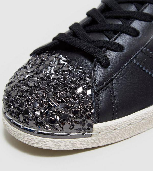 adidas originals superstar 80s metal toe