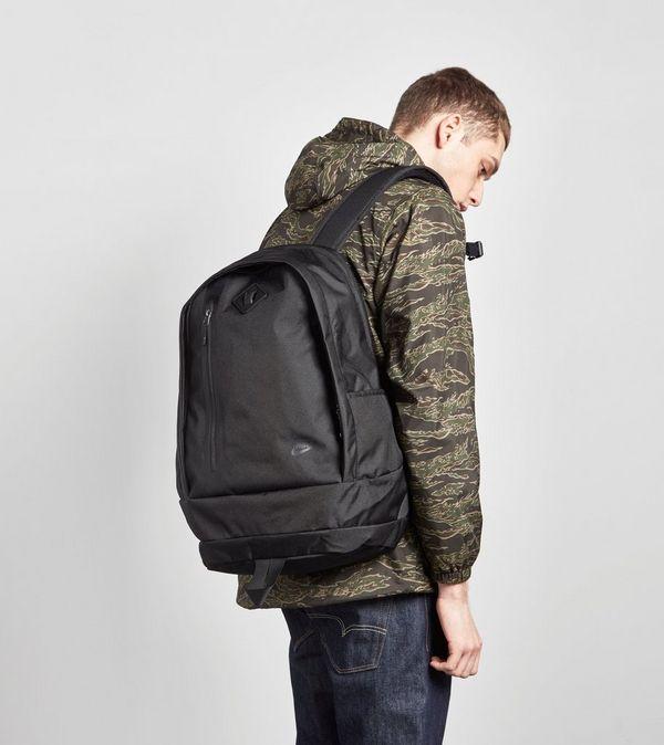 1dfeef3d31fd Nike Cheyenne 3.0 Backpack
