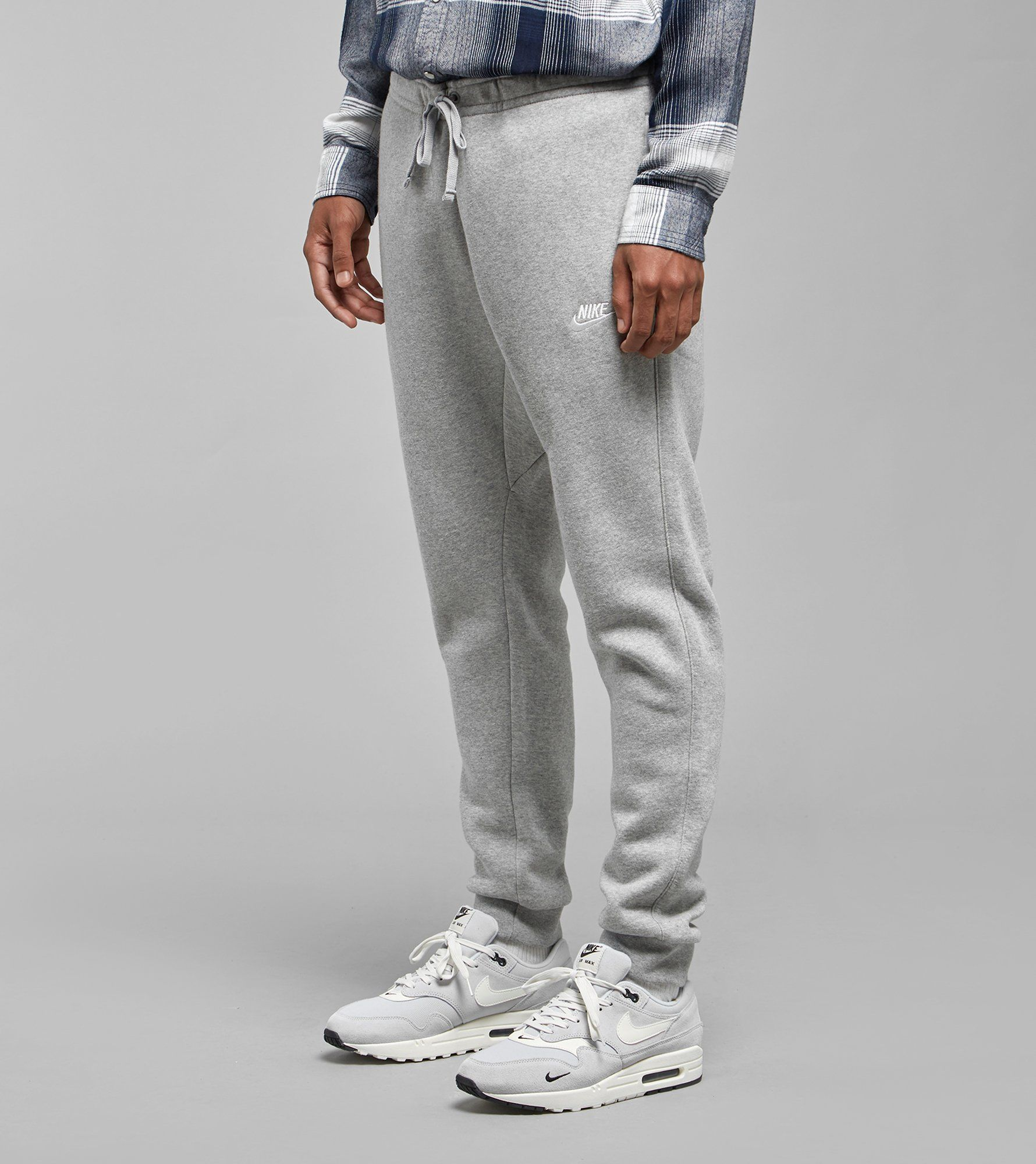 Nike Foundation Fleece Joggers