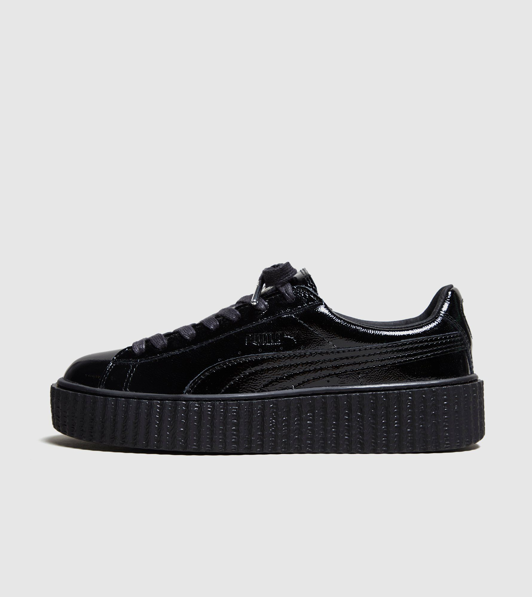 PUMA Fenty Creeper Women's
