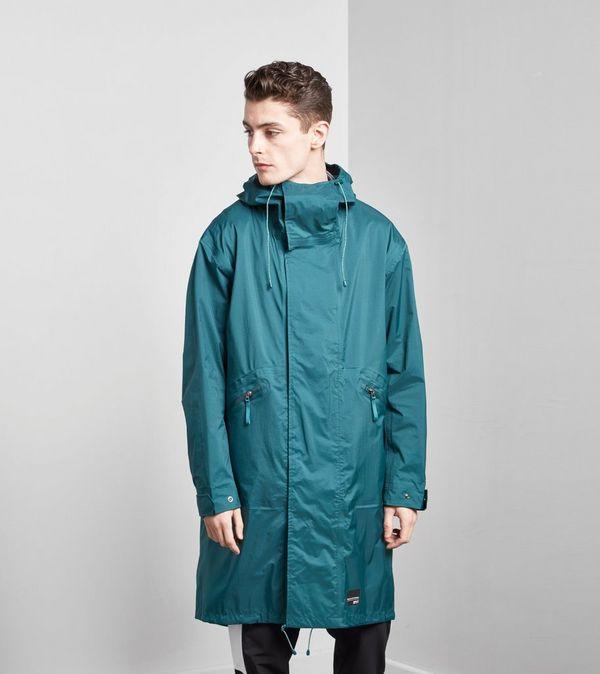 adidas Originals EQT ADV Parka Jacket | Size?