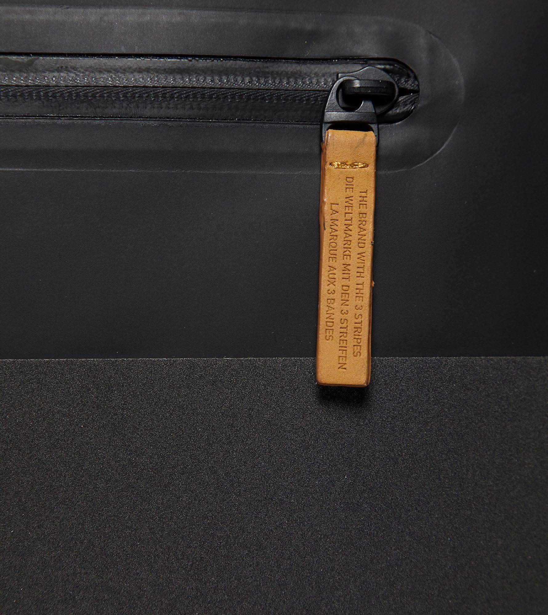 dlcueq adidas Originals NMD Overnight Backpack | Size?