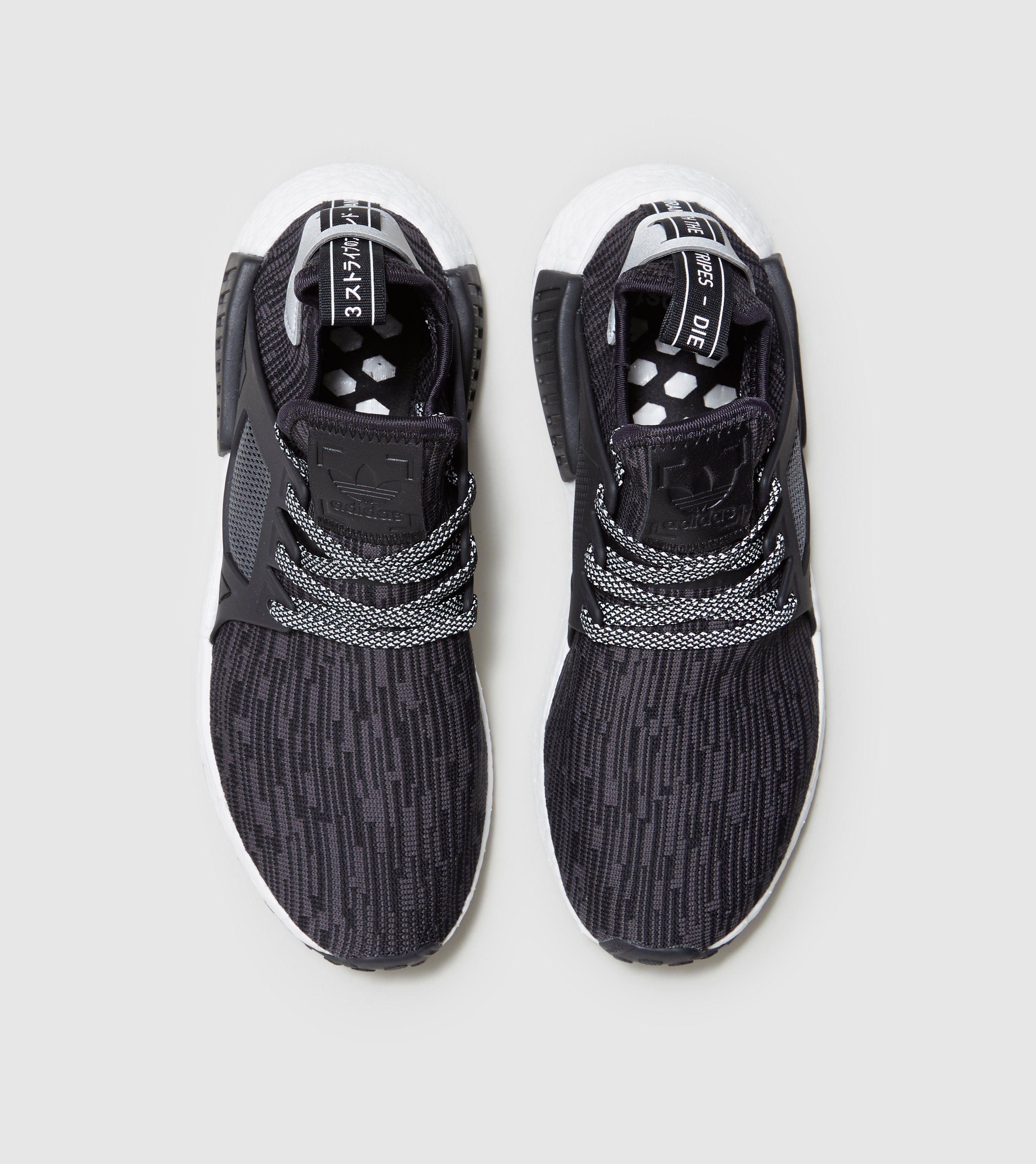 adidas Originals NMD_XR1 Primeknit