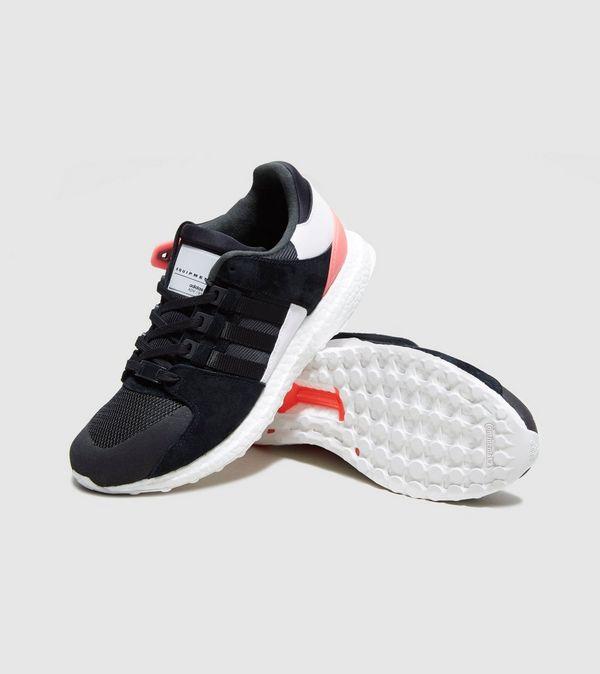 adidas originals eqt support boost
