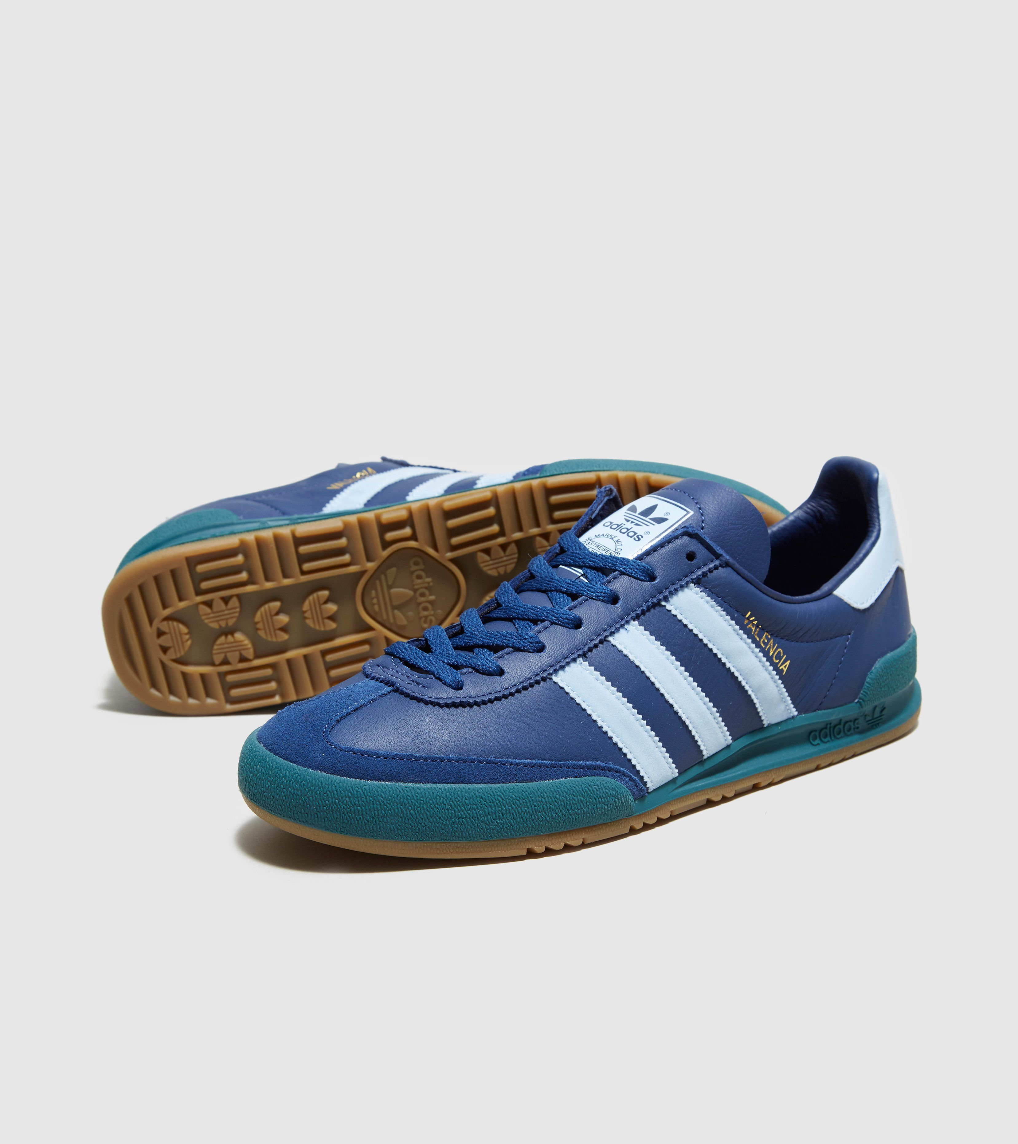Adidas Gazelle Sale
