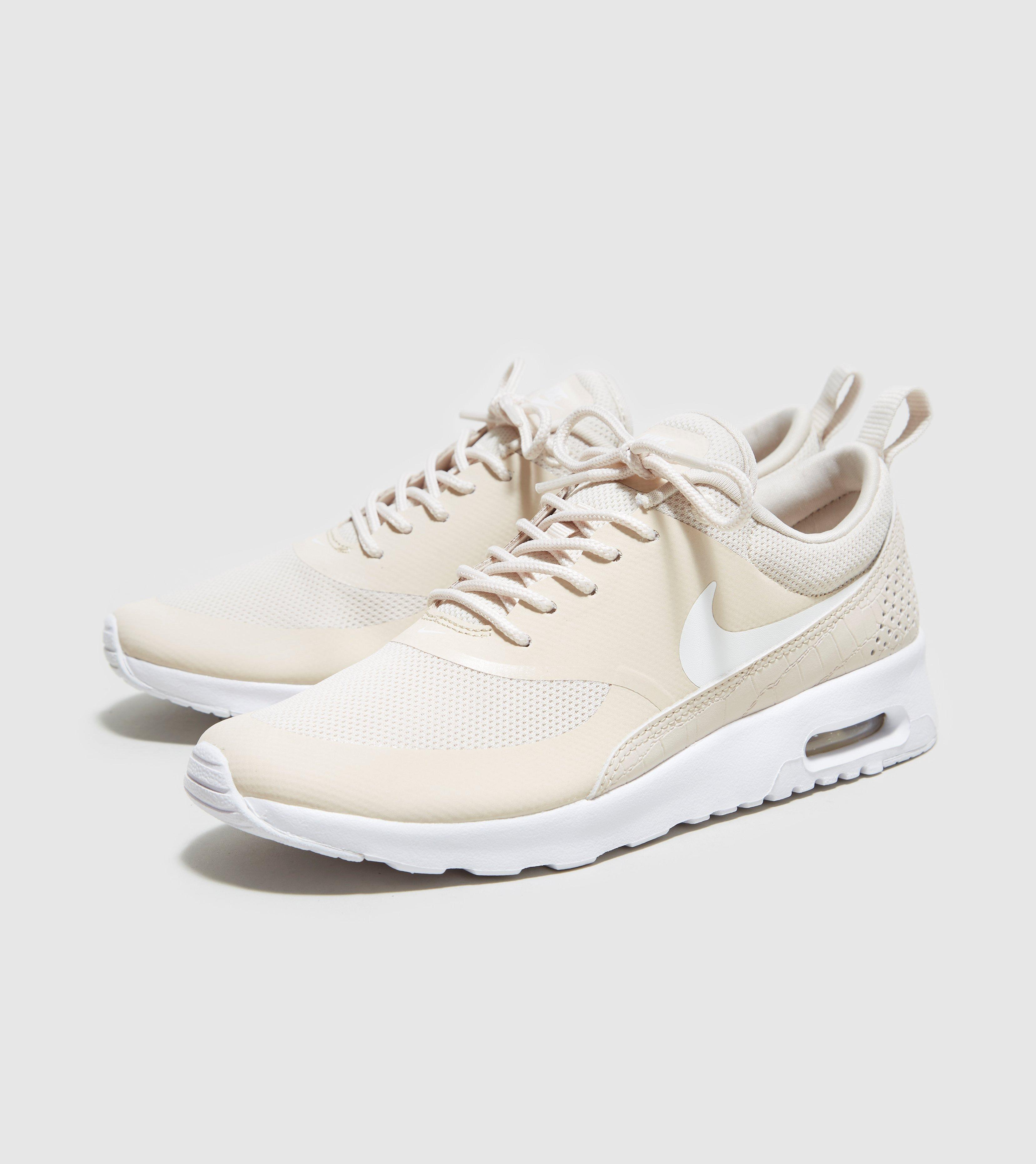 nike air max thea leather womens wallets