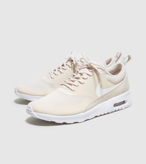 sports shoes 46c8a cd269 Nike Air Max Thea Essential Women s   Size