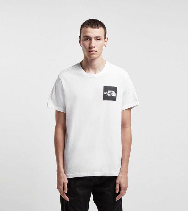 oferta camiseta the north face xl