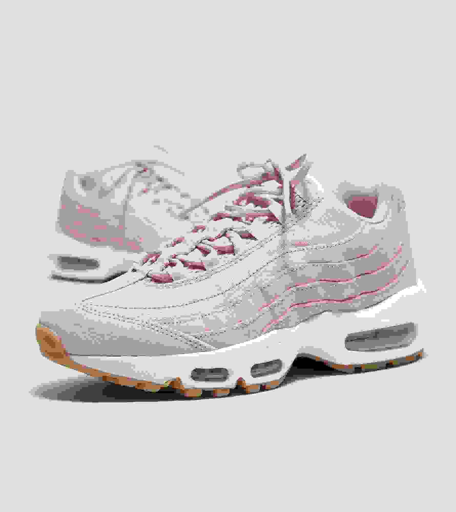 71ce25a4cd6 women air max 95 for sale