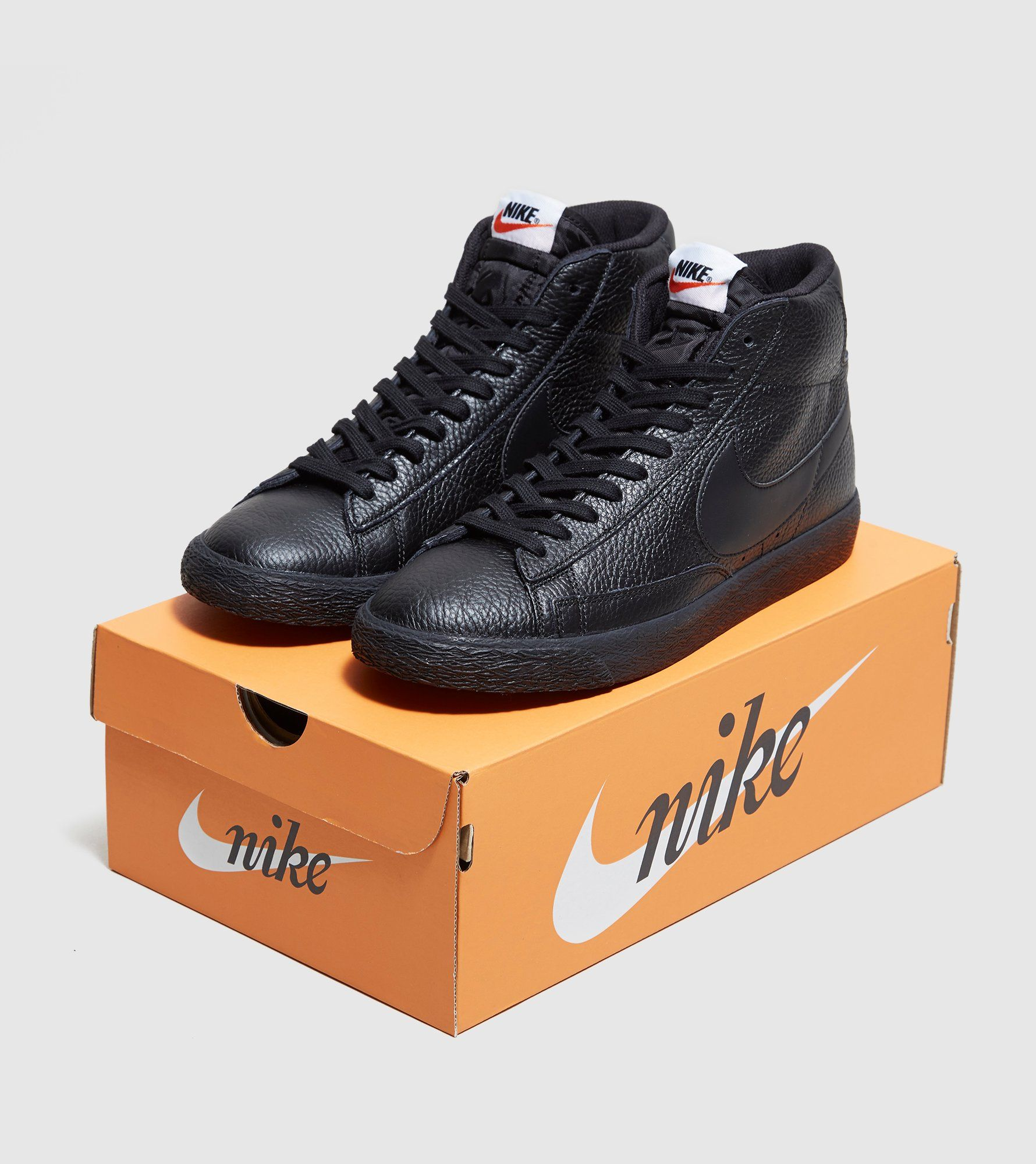 Find Men's Blazer Shoes at newuz.tk Enjoy free shipping and returns with NikePlus.
